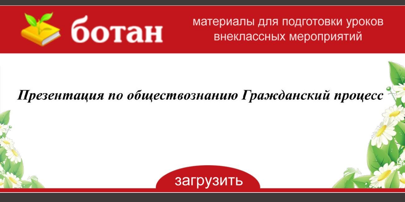 фильм полнолуние смотреть онлайн бесплатно на русском в хорошем качестве