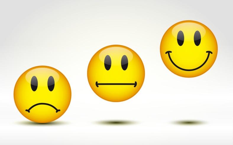 Картинка разное настроение, поздравлениями дню библиотек