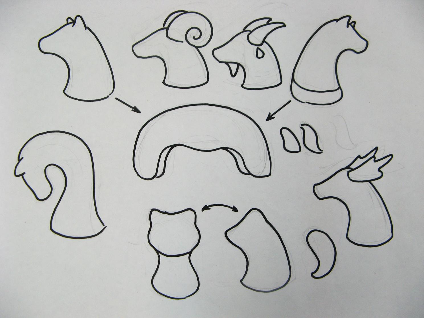 сыворотка экселанс олешек дымковская игрушка картинки лепка схема хорошо, что