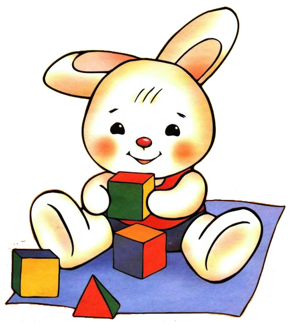 Детские игрушки для дошкольников картинки