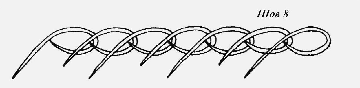 контурные швы картинки сплющенное тело взрослого